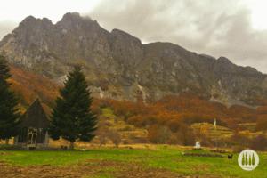 campocatini im Herbst
